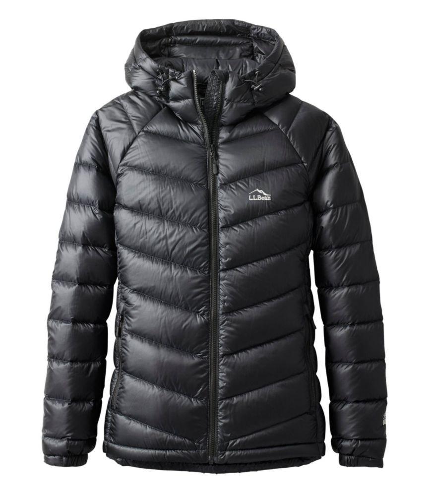 Women S Ultralight 850 Down Hooded Jacket Hooded Jacket Women Outerwear Jacket Outerwear Women [ 1000 x 867 Pixel ]