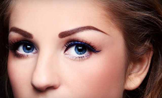 Threading images that caught our eyes