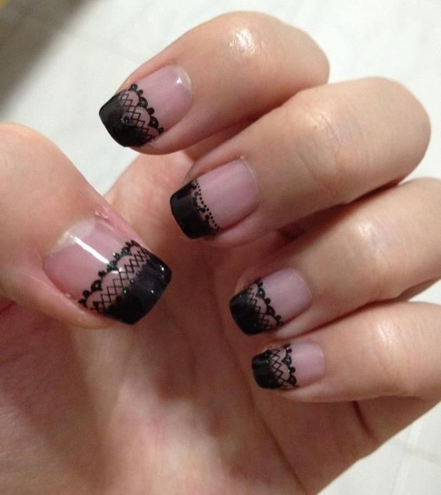 Gelish Swatches ONLY! - Page 27 - PurseForum