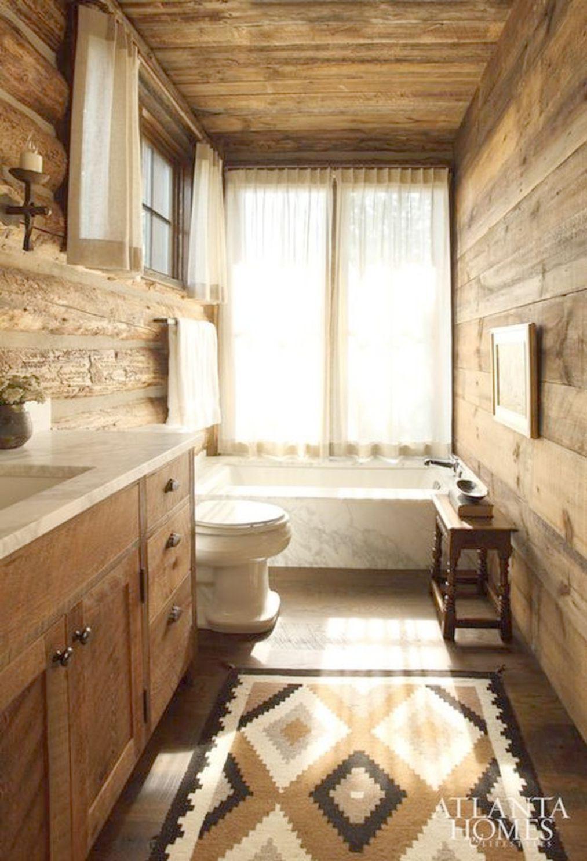 Bathroom vanities for vessel sinks bathroom ideas neutral