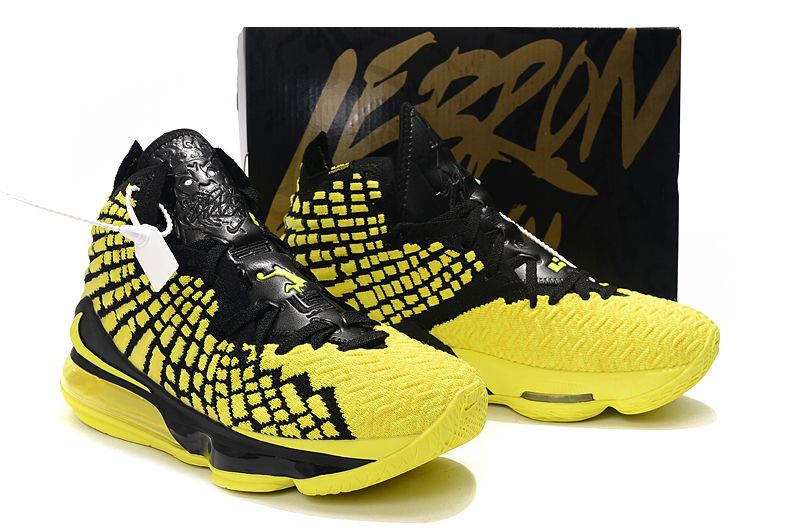 Nike Lebron 17 shoes online for sale