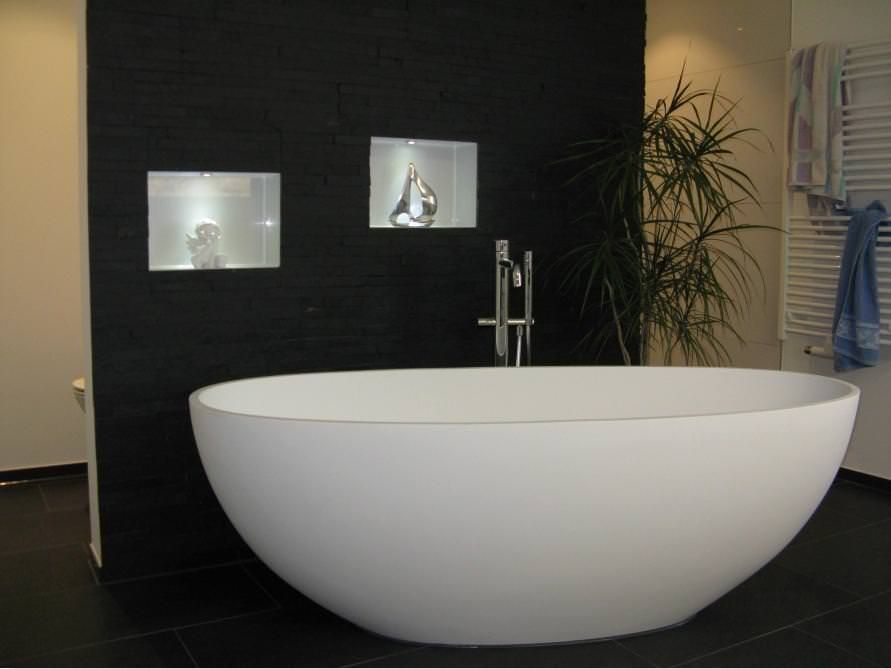 Pin by Gerhard Koch on Bad Pinterest Bath vanities, Vanities and