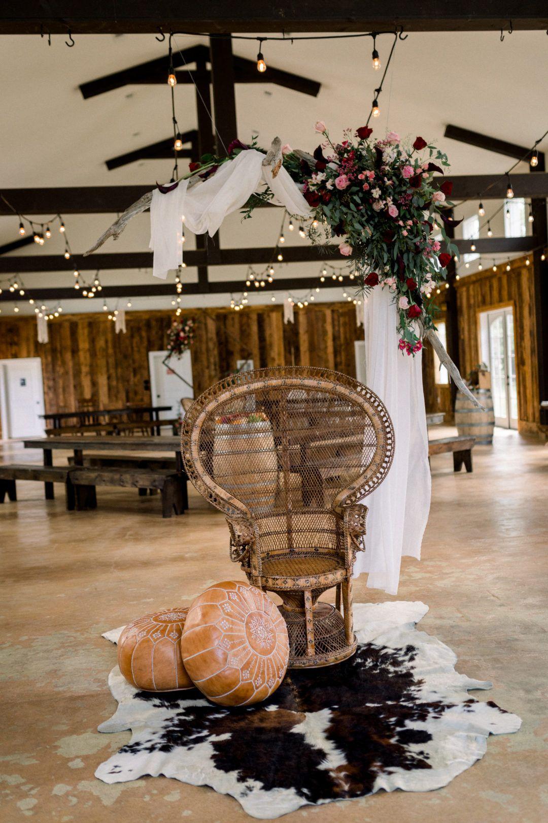 Open Barn 2019   Montana wedding venues, Wedding venues ...