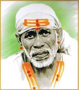 Sri Sai Baba HD Wallpapers Download For Mobile Wishes Images, Photos, Status