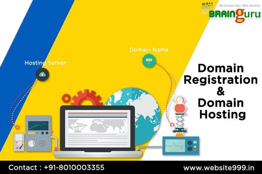 Domain Registration Domain Hosting Domain Hosting Domainhosting Domain Ho Domain Registration Doma In 2020 Domain Registration Hosting Services Domain Hosting