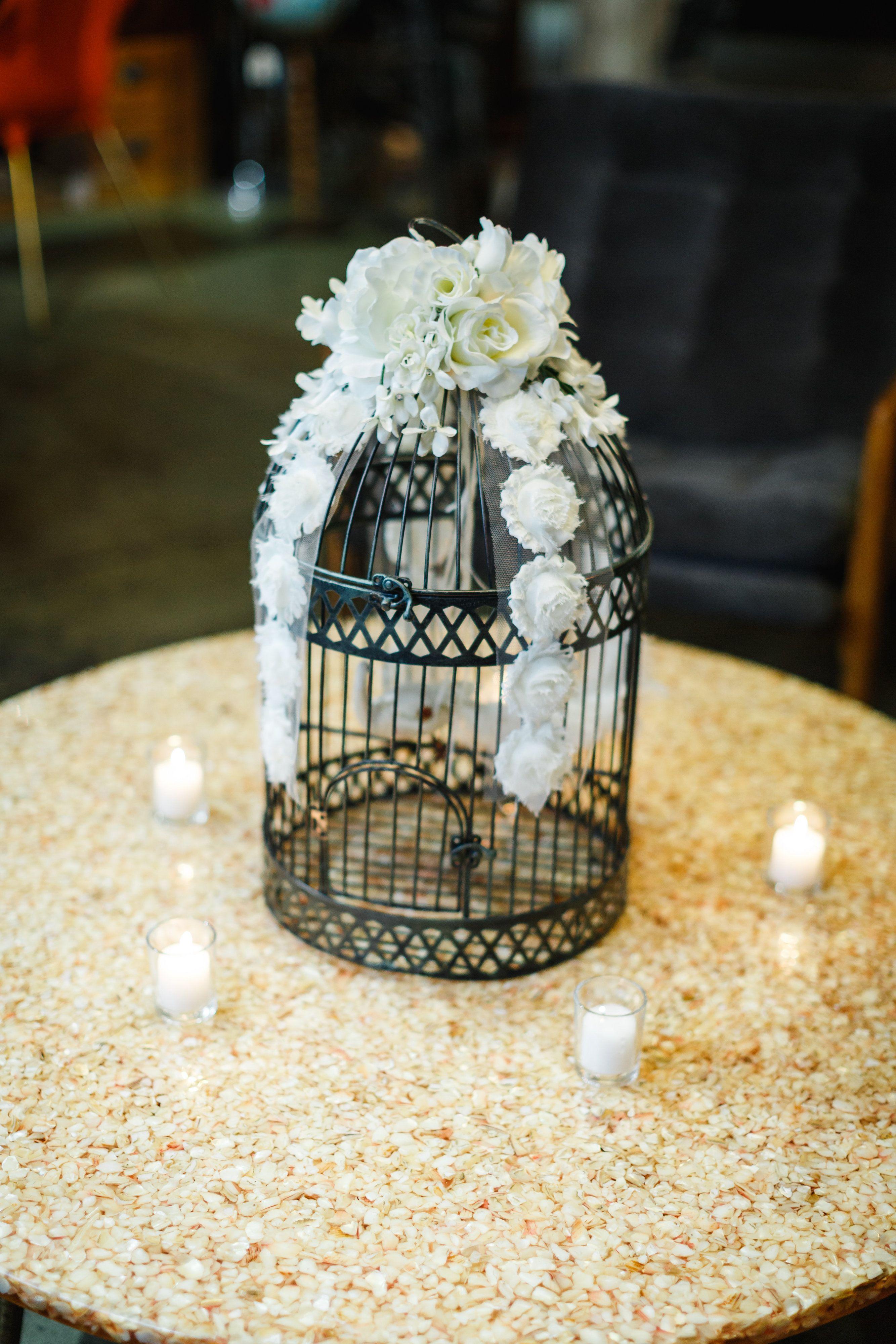 Craigslist Wedding Centerpieces Found On Stlouis Craigslist Org