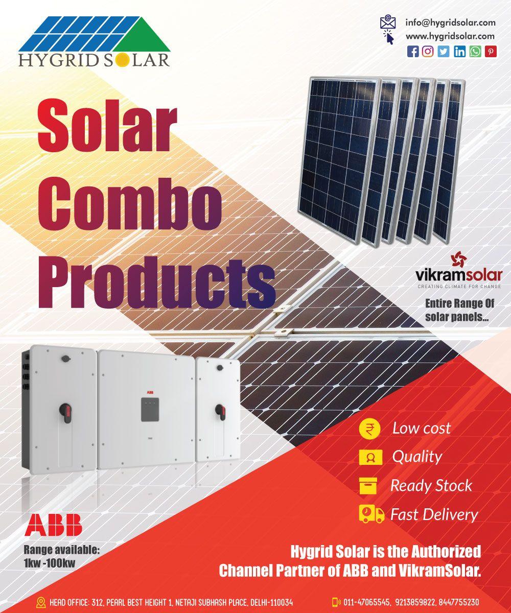 Hygridsolar Pvt Ltd Solarproduct Solarproducts Solarpanels Bestsolarpanel Bestsolarpanels Solarpan Most Efficient Solar Panels Best Solar Panels Solar