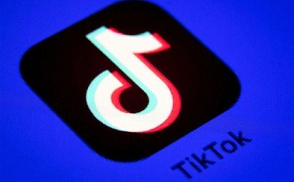 Pta Issues Warning To Tiktok Over Immoral Obscene Vulgar Content In 2020 Video App Pta Obscene