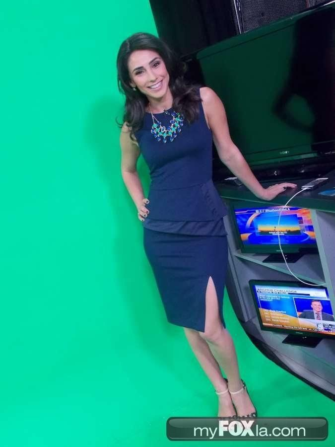 Ootd Photos Baseball Play Celebrities More Week Of October 21st Los Angeles Local News Weather And Traff Play Baseball Celebrities Outfit Of The Day