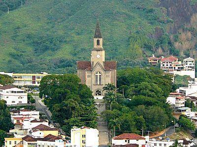 Leopoldina Minas Gerais fonte: i.pinimg.com