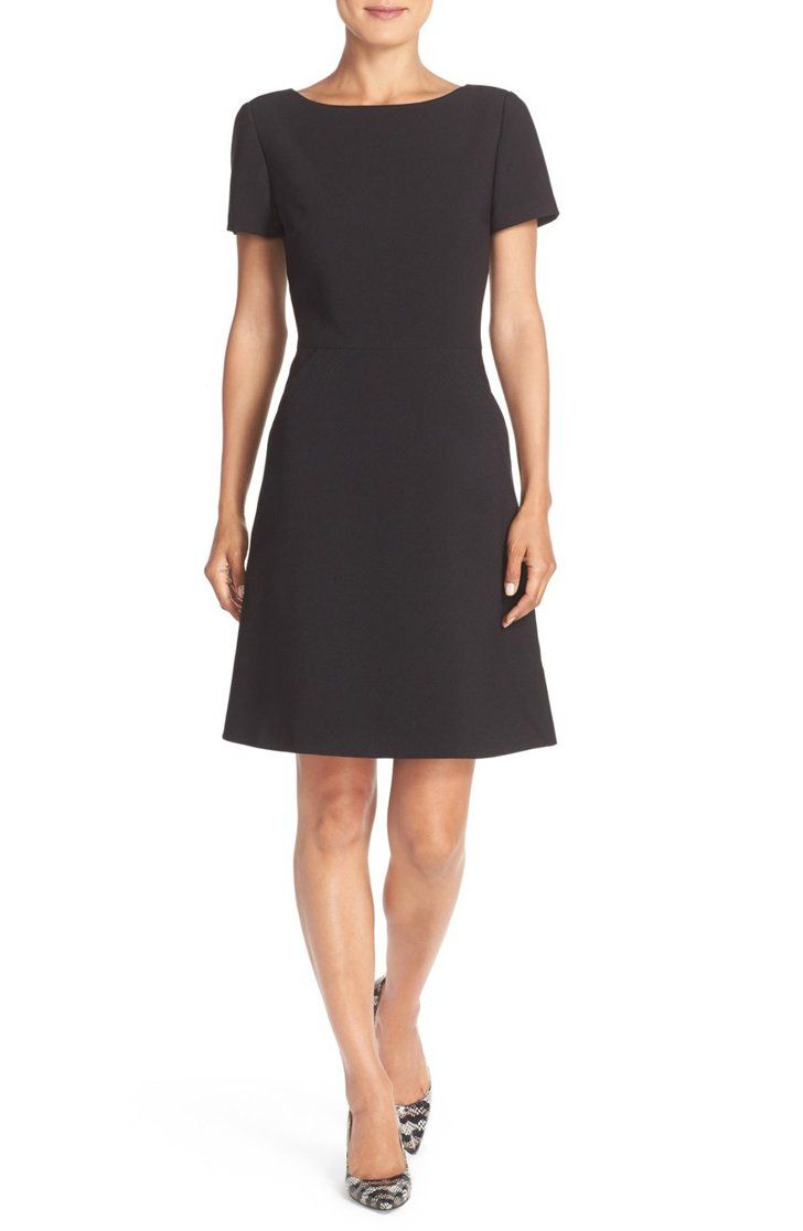 Lace dress styles for funeral   Dresses and Jumpsuits You Can Wear to Funerals Without Feeling