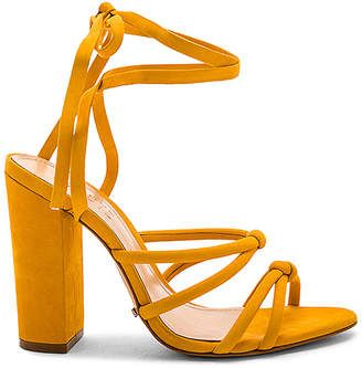 Shop for Schutz Lohanna Platform at | Wardrobe