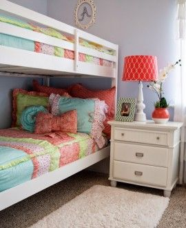Zipper Bedding - Beddy's   Fitted Comforter & Bunk Bed Bedding