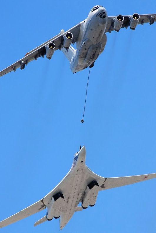 Pin By Danyo On Airplanes Aircraft Russian Military Aircraft