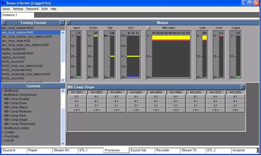 Sonos App for PC Windows 7/8/10 and Mac Sonos app, Sonos