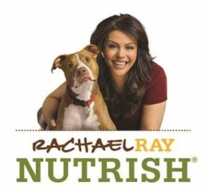 Rachael Ray Nutrish Pet Food Coupons Dog Food Recipes Nutrish