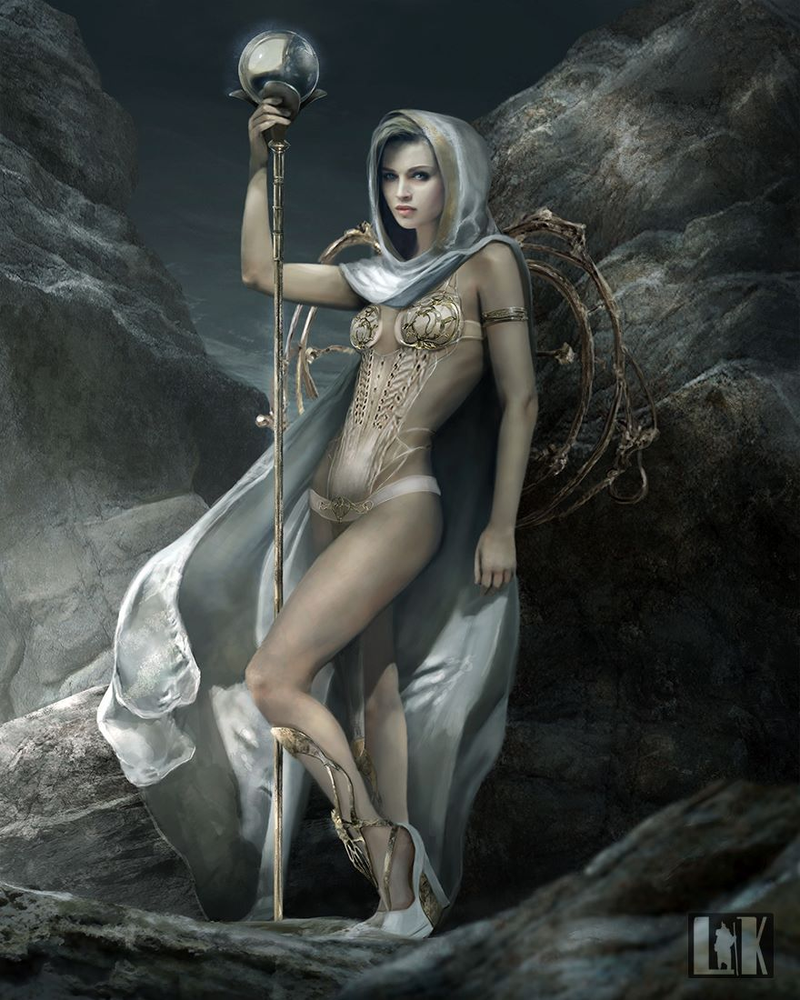 Kore Goddess Pregnant Stunning phoibe ieve ventrue. phoibe (or phoebe) was the titan goddess