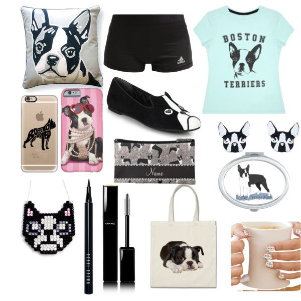 Sleepy Cozy Boston Terrier Women S Sweatshirt Zazzle Com Sweatshirts Women Sweatshirts Clothes Design