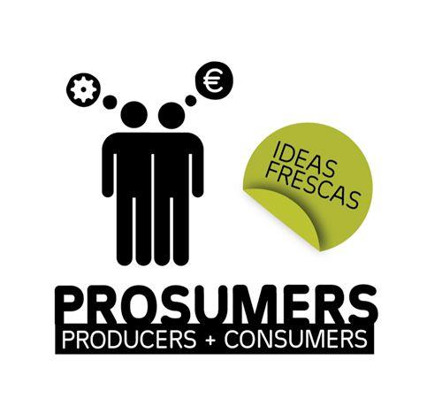 Prosumidores