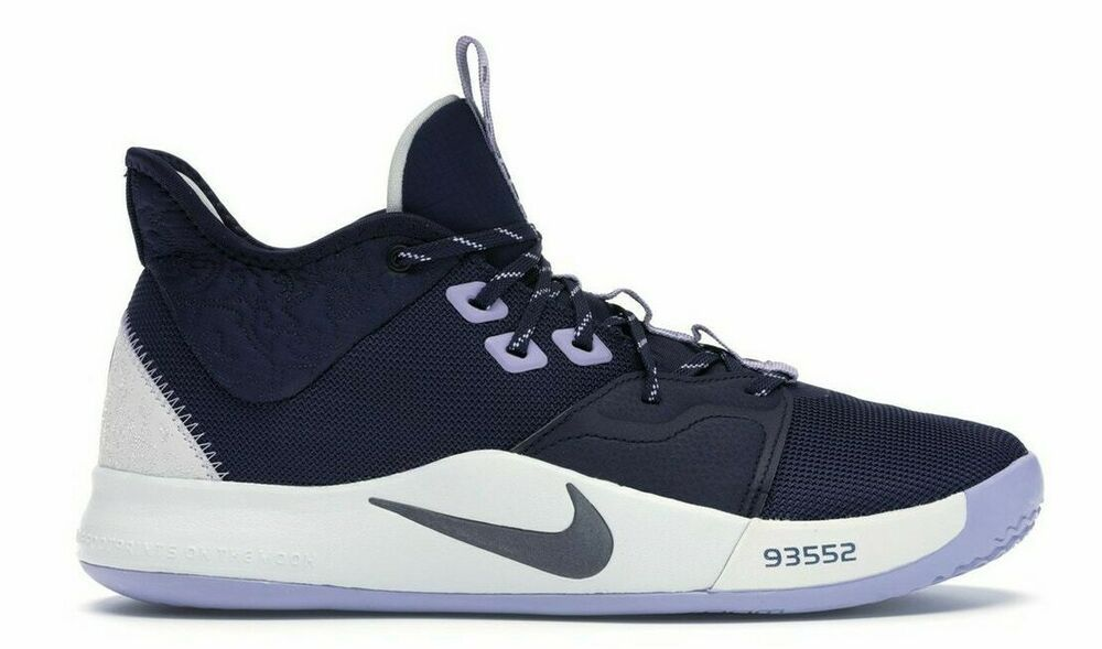Mens athletic shoes sneakers, Mens
