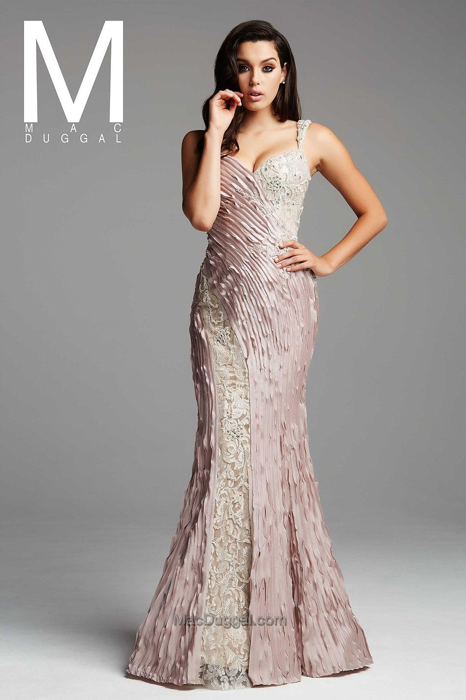 Want the best in evening wear? Find top designer gowns here! We are ...