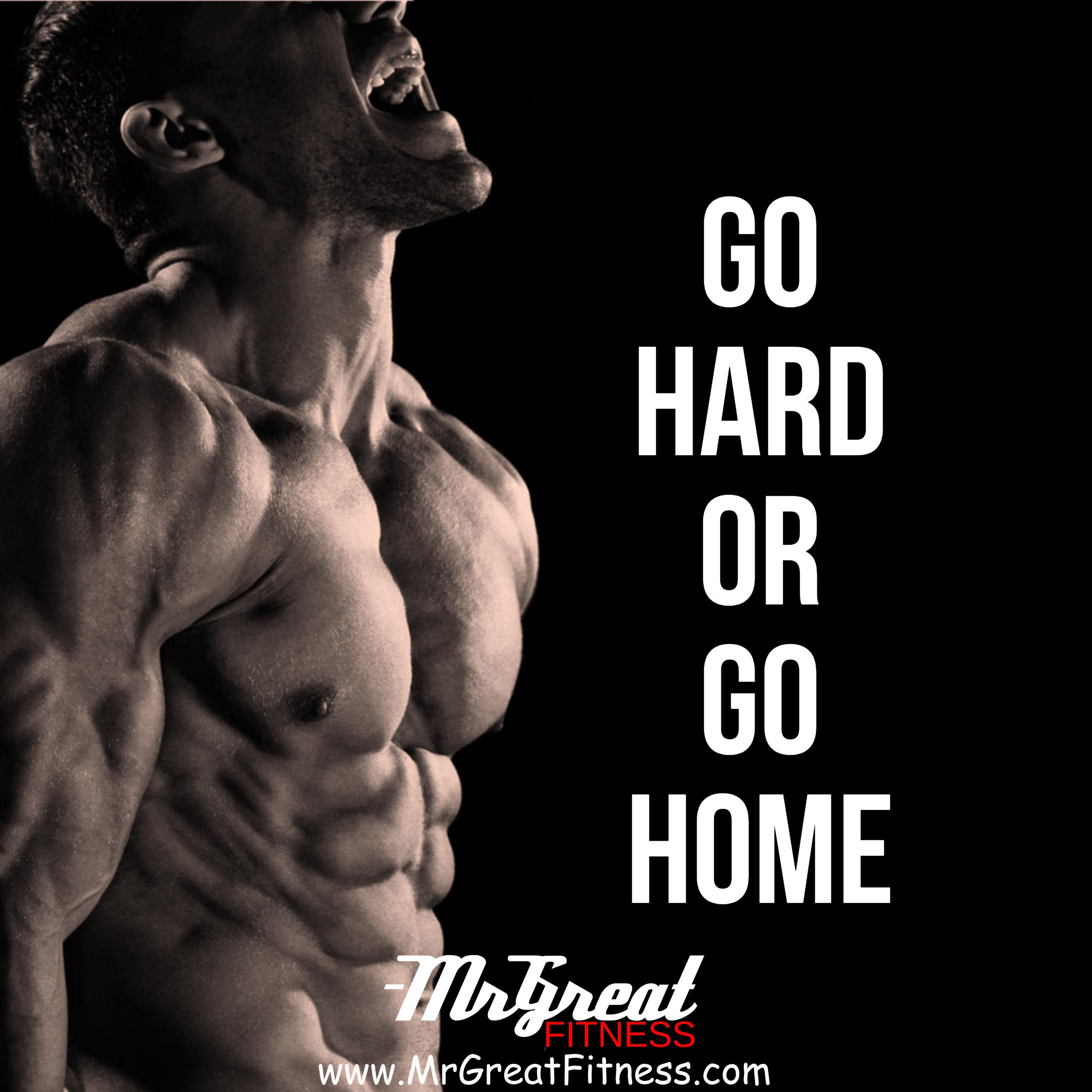 Mr Great Fitness Quotes Fitness Quotes Fitnessquotes Educacao Fisica Homens Bonitos Treino