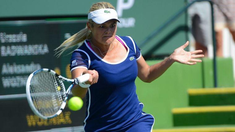 Un Bond Important Tennis Bond Tennis Racket