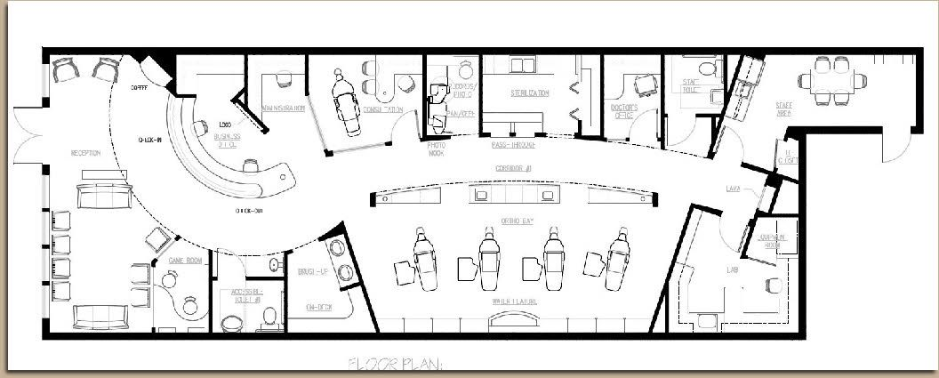 office floor plan design. wpd2882b90_0fjpg 1056425 dental office designoffice designsoffice floor planshop plan design r