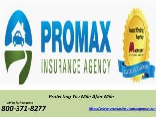 download cheap auto insurance in california (1).pdf | Auto ...