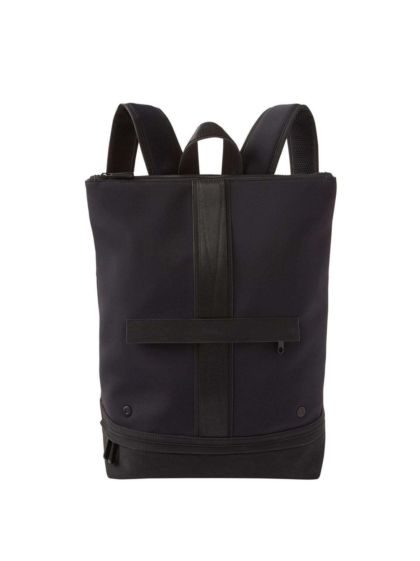 9b5b7143f5689 Caraa x Athleta Convertible Backpack