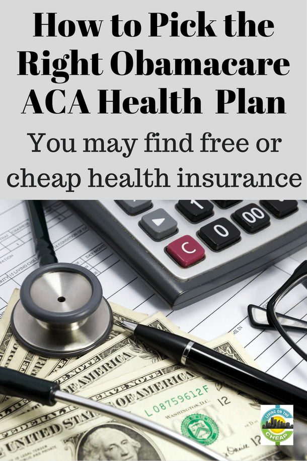 How to find the right health insurance | Health insurance ...