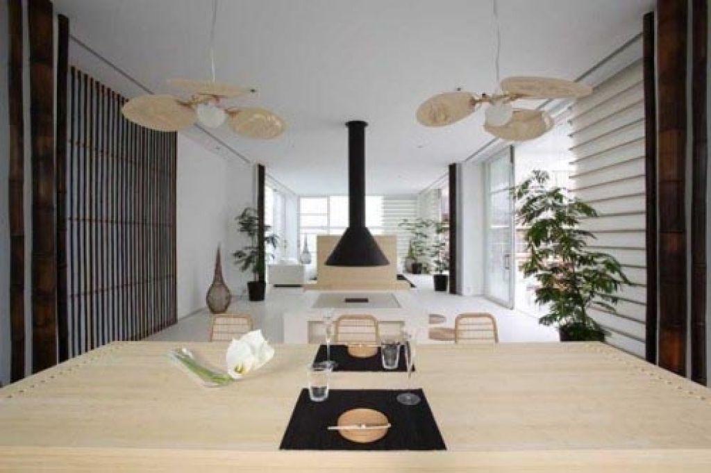 Stunning Japanese Interior Design Pictures Modern Japanese Dining Room Jpg 1 Modern Japanese Interior Modern Japanese Interior Design Japanese Interior Design