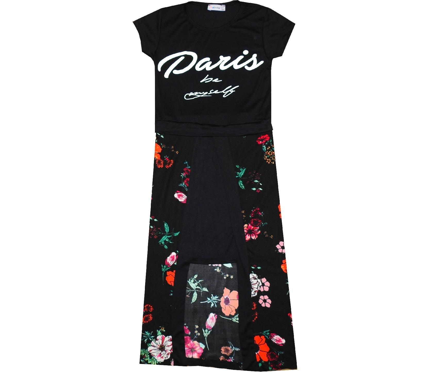 4000 Kiz Cocuk Elbise Paris Be My Selfi Yazili 10 12 14 16 Yas 2822041855 Happywippa Kiz Elbiseler Yazlik Urunler Gt Cocuk Grubu Gt Elbise Kizlar Kiz Cocuklar