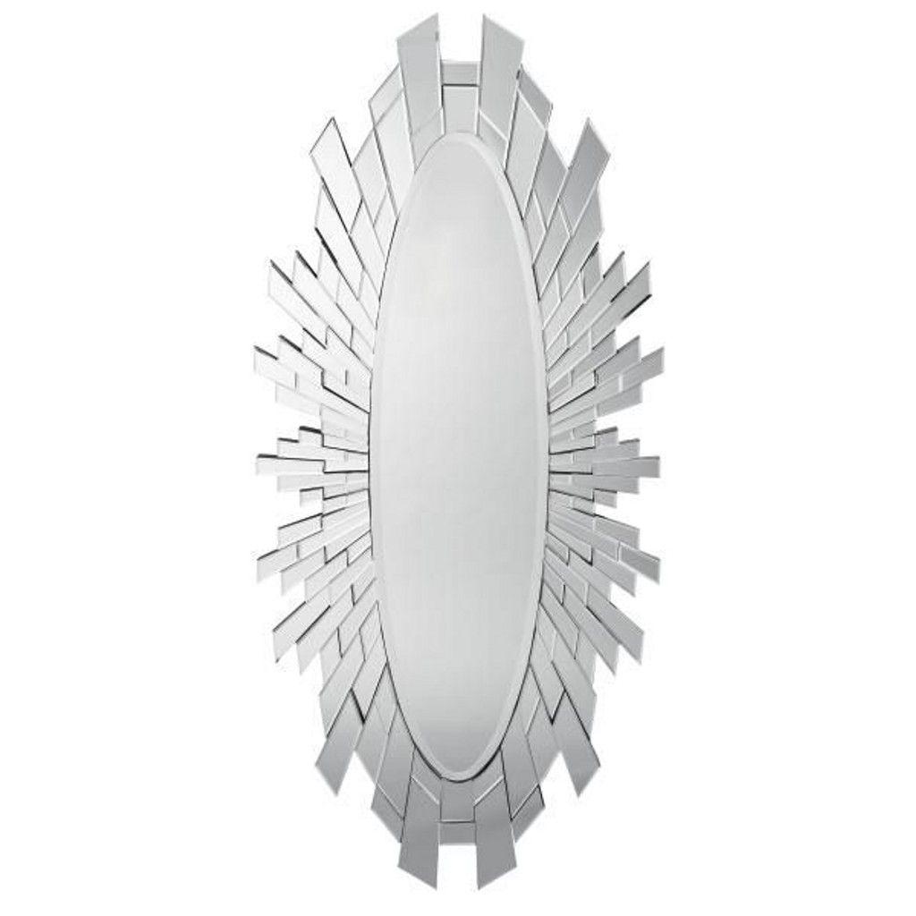 spiegel silber xora shops pinterest spiegel silber spiegel und silber. Black Bedroom Furniture Sets. Home Design Ideas