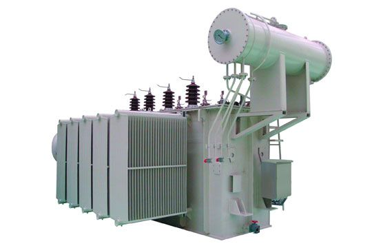 Electrical Contractor In Chennai Dynegy Power Systems Electrical Transformers Dry Type Transformer Electricity