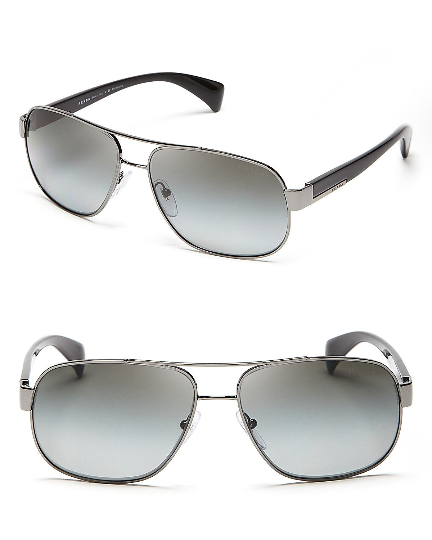 prada mens eyewear lux pinterest brille. Black Bedroom Furniture Sets. Home Design Ideas