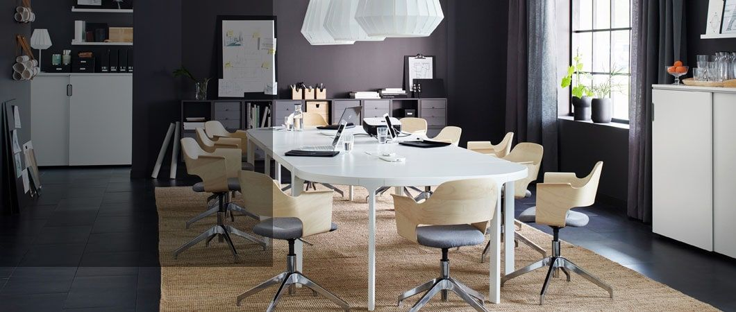 meubles de bureau meubles de bureau mobilier de bureau. Black Bedroom Furniture Sets. Home Design Ideas