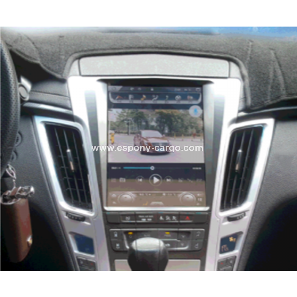 Pin On The Newest Coolest Best Intelligent Tesla Style GPS