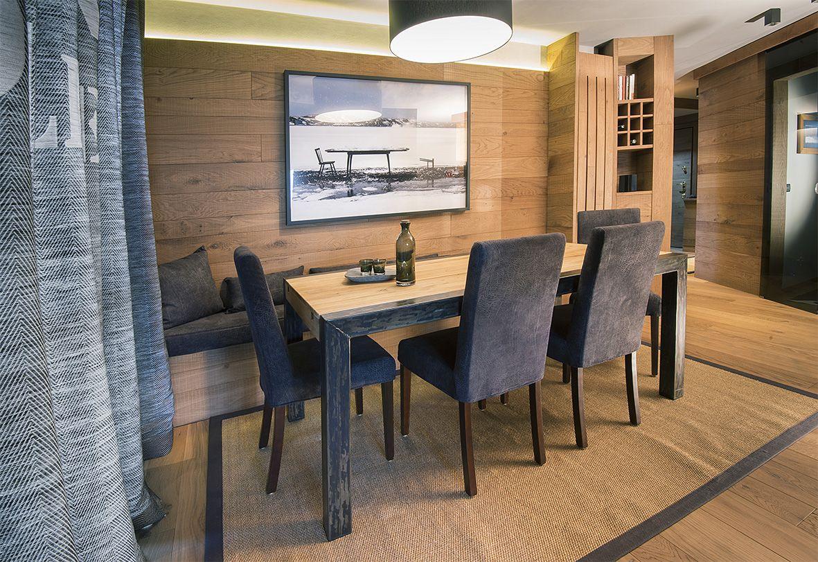 Progettazione Dinterni Udine : Caracter architettura d interni progettazione ristrutturazione