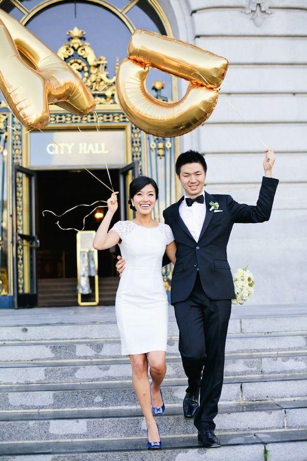 Top 10 Short Wedding Dresses Bridal Musings Wedding Blog City Hall Wedding Dress Civil Wedding Dresses Short Wedding Dress