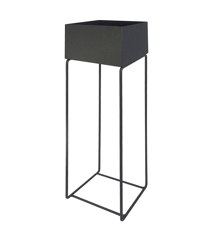 kruterbeet modern eine gute alternative zum kruterbeet. Black Bedroom Furniture Sets. Home Design Ideas