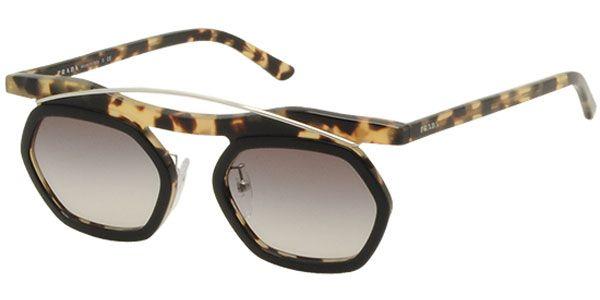 Prada Limited Edition Sunglasses 86eaA9bPX1