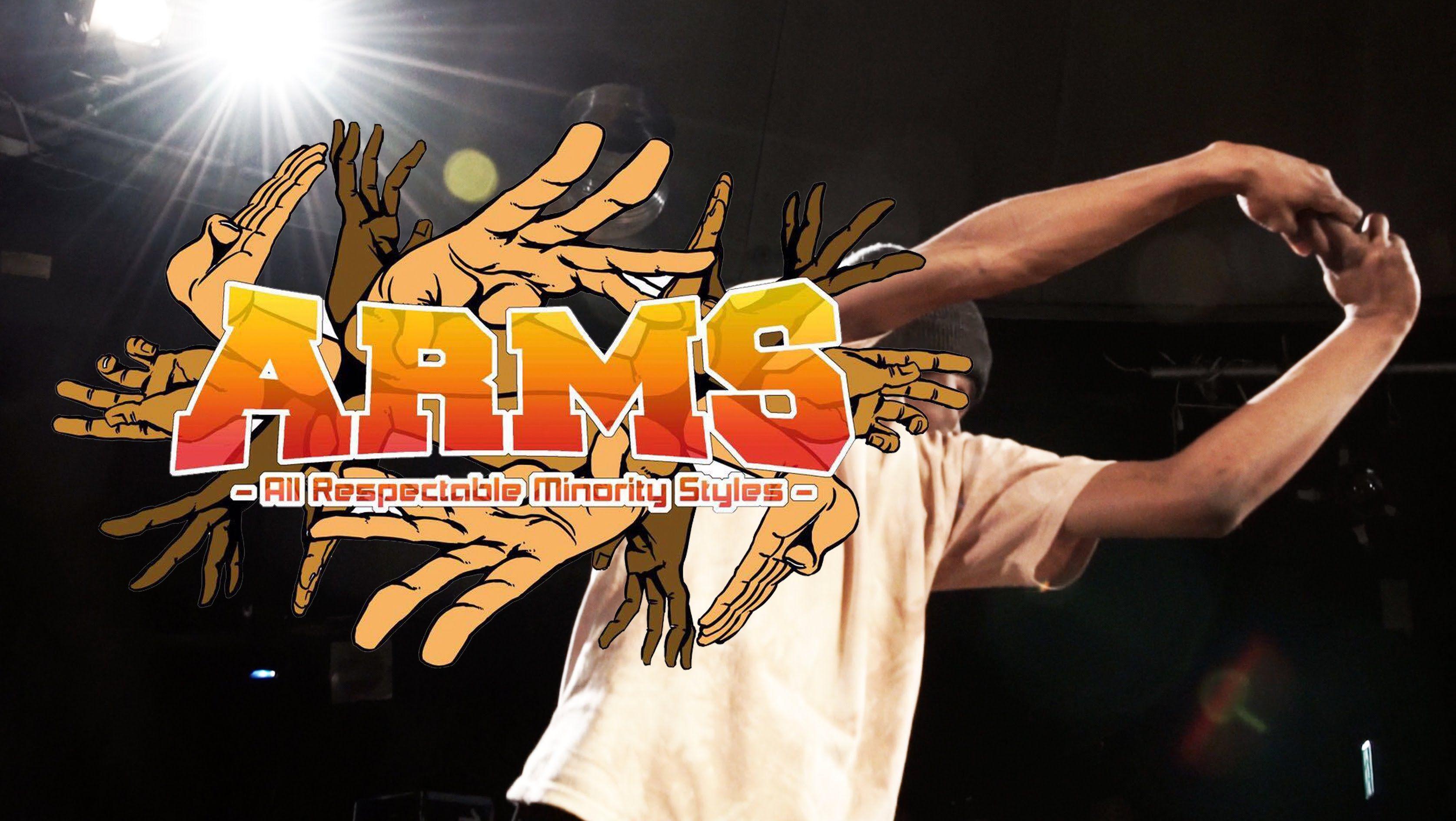 Hip Hop Dance Videos Free Download