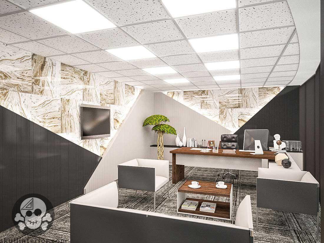 Director Room Yonetici Odasi Ofis Ofis Mobilyasi Ofis