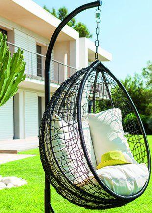 40 Chaises Longues Et Transats Pour Un Ete Relax Mobilier De
