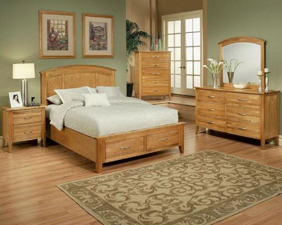 Light Oak Bedroom Furniture Sale Master Bedroom Interior Design - Light oak bedroom furniture sale