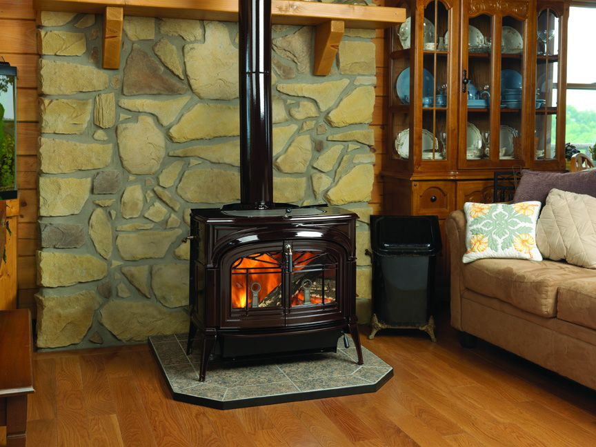 14 best vermont castings stoves images on pinterest wood burning