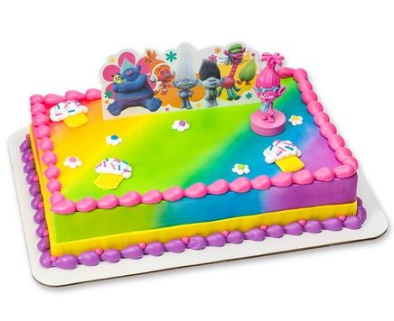 Placeholder Image Troll Birthday Party Pinterest Birthdays