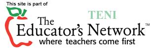 Education World: A Dozen Candy-Coated Classroom Activities!