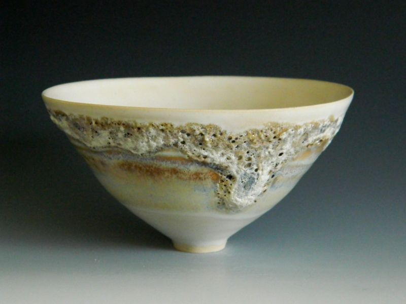 stoneware - Autumn collection - Jan Lewin Cadogan